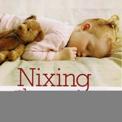 Today's Parent, Nixing the nap